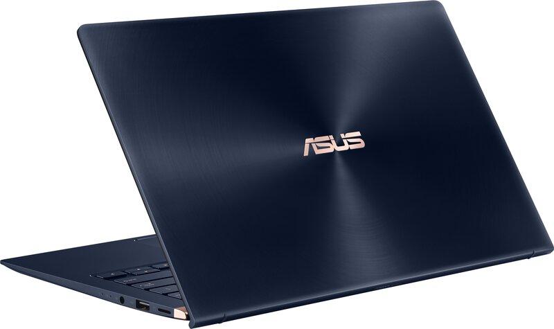 Asus UX433FAC-A5207T (90NB0MQ5-M03420)