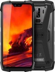 Blackview BV9700 Pro 128GB, Dual SIM, Hall