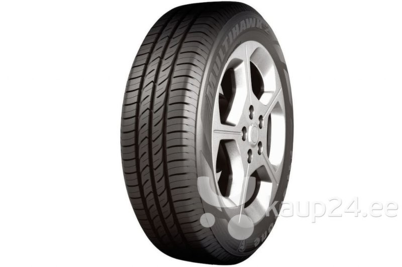 Firestone Multihawk 2 175/70R14 88 T XL цена и информация | Rehvid | kaup24.ee