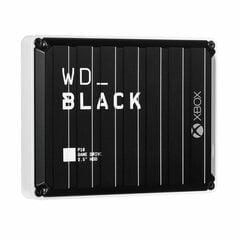 Western Digital WDBA5G0030BBK-WESN hind ja info | Western Digital WDBA5G0030BBK-WESN | kaup24.ee