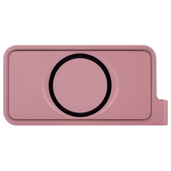 Juhtmevaba kõlar mikrofoniga Urbanista MelBourne, roosa цена
