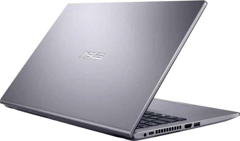 Asus VivoBook 15 (X509FJ-BQ248) hind
