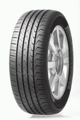 Novex SUPERSPEED A2 195/65R15 91 V