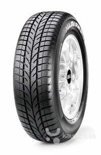 Novex ALL SEASON 215/60R17 96 H
