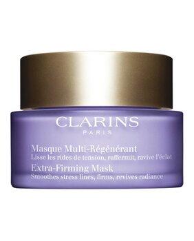 Pinguldav näomask Clarins Extra Firming 75 ml: