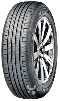 Nexen NBlue Eco 155/70R14 77 T цена и информация | Rehvid | kaup24.ee