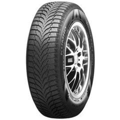 Kumho WinterCraft WP51 205/55R16 91 H