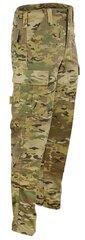 Gen 2 TAC taktikalised püksid - Multicam (Shadow) hind ja info | Gen 2 TAC taktikalised püksid - Multicam (Shadow) | kaup24.ee