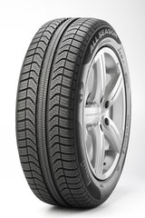Pirelli CINTURATO ALL SEASON 195/65R15 91 H