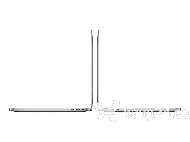 Apple MacBook Pro with Touch Bar 13 (MV962RU/A) RUS tagasiside