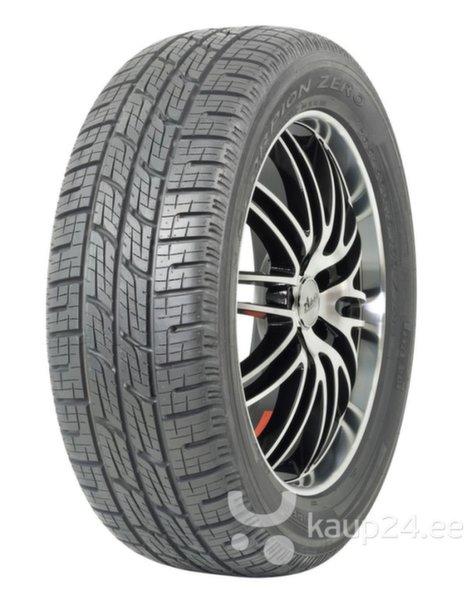 Pirelli Scorpion Zero 215/60R17 96 V цена и информация | Rehvid | kaup24.ee
