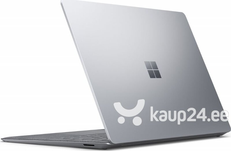 Microsoft Surface Laptop 3 (PKU-00008) hind