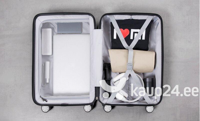 Väike kohver Xiaomi Mi, hall