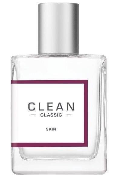 Parfüümvesi CleanClassic Skin EDP naistele 30 ml