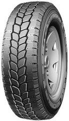 Michelin AGILIS 51 SI 215/65R15C 104 T