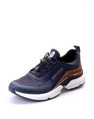 Спортивная обувь Bugatti цена и информация | Кроссовки для мужчин | kaup24.ee