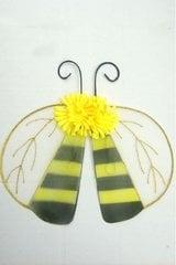Mesilase tiivad hind ja info | Karnevali kostüümid | kaup24.ee