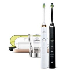 Philips Sonicare HX9392/39