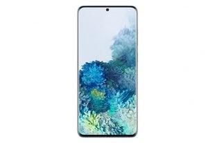 Samsung Galaxy S20 Plus, 128 GB, Sinine hind ja info | Mobiiltelefonid | kaup24.ee