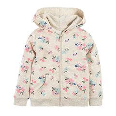 Cool Club блузон для девочек, CCG2017874 цена и информация | Одежда для девочек | kaup24.ee