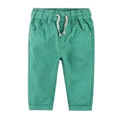 Poiste püksid Cool Club, CCB2007959 hind ja info | Imikute püksid | kaup24.ee