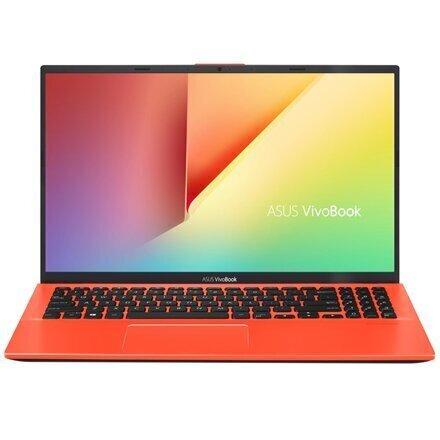 Asus VivoBook X512DA-BQ882T (90NB0LZ7-M13800)