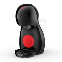 Dolce Gusto® Piccolo XS EDG210.B