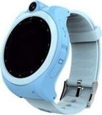 Lark HepiKid, Blue цена и информация | Смарт-часы (smartwatch) | kaup24.ee
