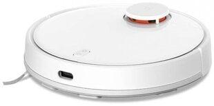 Xiaomi Mi Robot Vacuum Mop Pro, Valge hind ja info | Tolmuimejad | kaup24.ee