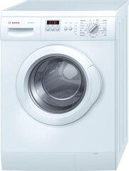 Bosch WLF 20262BY