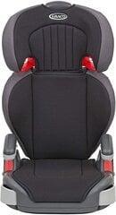 Автокресло Graco Junior Maxi цена и информация | Автокресла | kaup24.ee