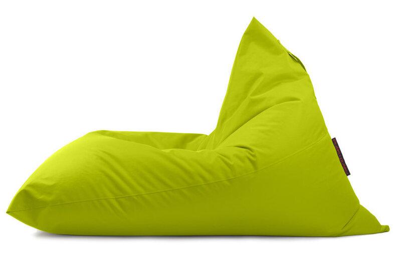 Kott-tool Razzmatazz OX Kiwi цена и информация | Kott-toolid ja tumbad | kaup24.ee