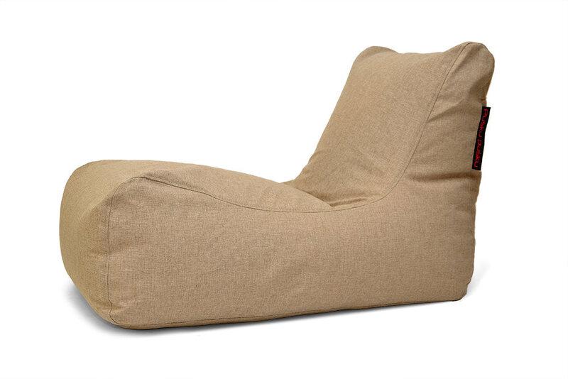 Kott-tool Lounge Home Cacao hind ja info | Kott-toolid ja tumbad | kaup24.ee