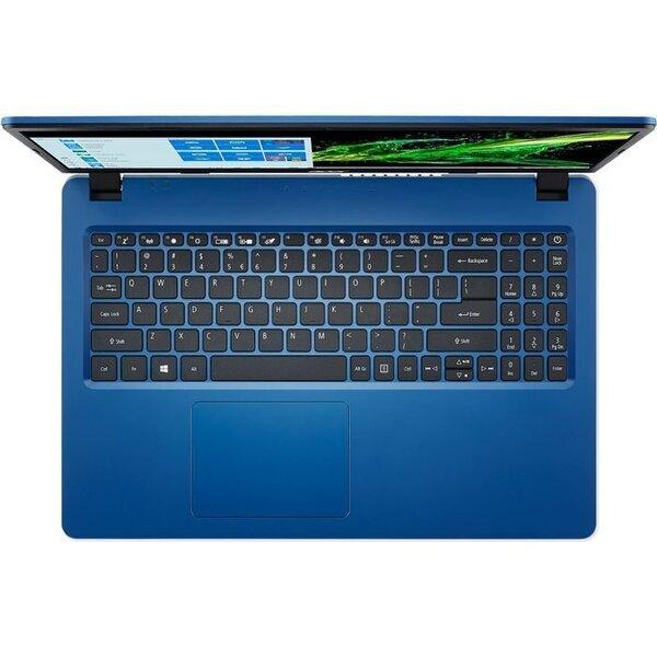 Acer Aspire A315-56-50ZU (NX.HS6EL.003)