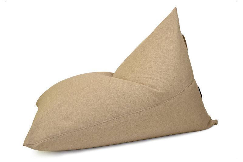 Kott-tool Razzmatazz Home Cacao цена и информация | Kott-toolid ja tumbad | kaup24.ee