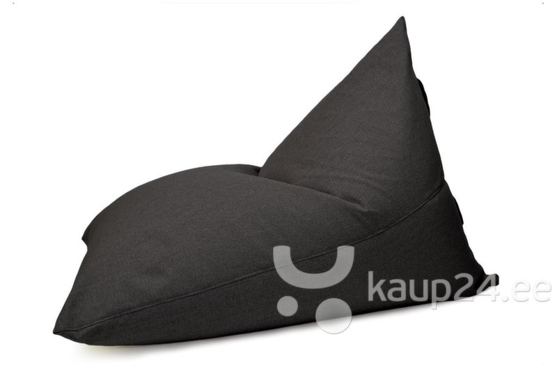 Kott-tool Razzmatazz Home Dark Grey цена и информация | Kott-toolid ja tumbad | kaup24.ee