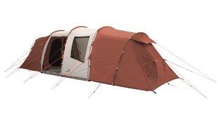 Telk Easy Camp Huntsville Twin 800 hind ja info   Telgid   kaup24.ee