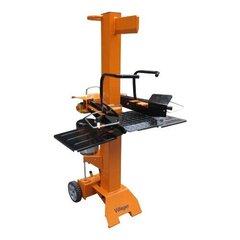 Elektriline puulõhkumismasin Villager LS 8T ECO