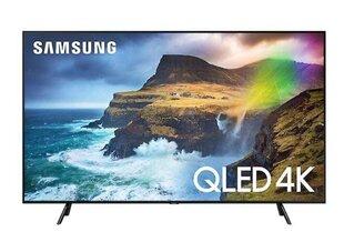 Samsung QE55Q70RALXXN hind ja info | Samsung QE55Q70RALXXN | kaup24.ee