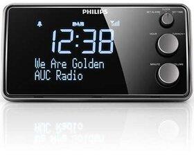 Philips AJB3552/12 hind ja info | Philips Audio- ja videotehnika | kaup24.ee