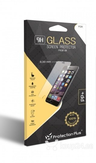 Glass Screen Protector Huawei Y5 II