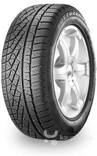 Pirelli SOTTOZERO 2 205/65R17 96 H цена и информация | Rehvid | kaup24.ee