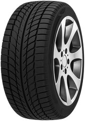 Superia SNOW HP 245/45R18 100 V XL hind ja info | Superia SNOW HP 245/45R18 100 V XL | kaup24.ee