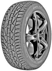 Orium/Kormoran Ice SUV 255/55R18 109 T XL studdable hind ja info | Talverehvid | kaup24.ee