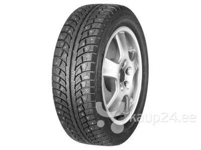 Westlake SW606 245/65R17 107 T цена и информация | Rehvid | kaup24.ee