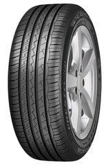Debica Presto HP 2 215/55R16 93 V hind ja info | Suverehvid | kaup24.ee