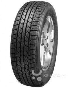 Rotalla S110 215/65R16C 109 R цена и информация | Rehvid | kaup24.ee