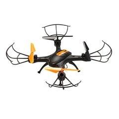 Denver DCW-380 hind ja info | Droonid | kaup24.ee