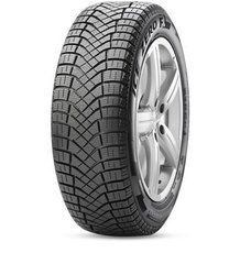 Pirelli WINTER ICE ZERO FR 245/40R18 97 H XL