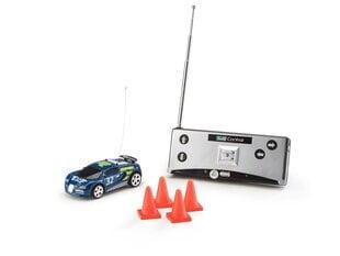 Puldiga juhitav mudelauto Revell S3062, 23561 hind ja info | Poiste mänguasjad | kaup24.ee